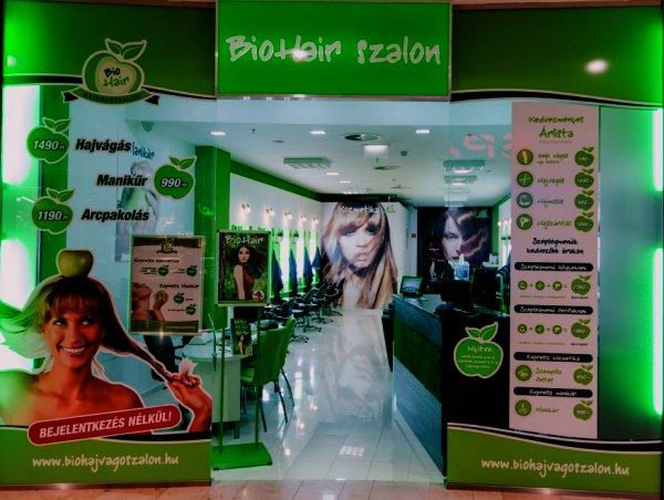 b3eb8c578c Menetrend ide: biohair hajvágószalon itt: budapest autóbusz